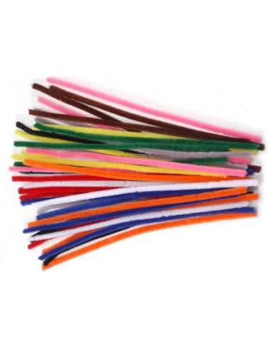 Silmad 12mm 100tk